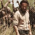 The Walking Dead Season Four