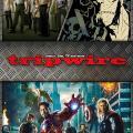 Tripwire Digital Edition