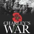 Charley's War Volume 7: The Great Mutiny