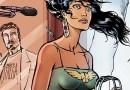 DieGo to publish top, award winning Italian comic character in the UK