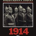 Germany's Western Front - Book