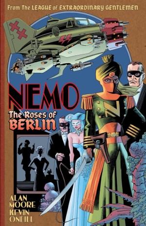 nemo-roses-of-berlin_cover-w