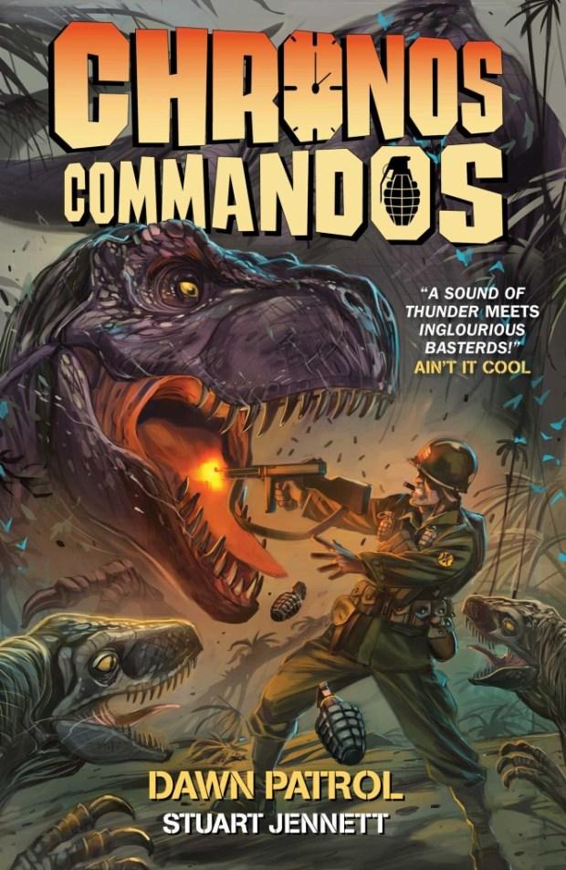 Chronos_Commandos-Cover