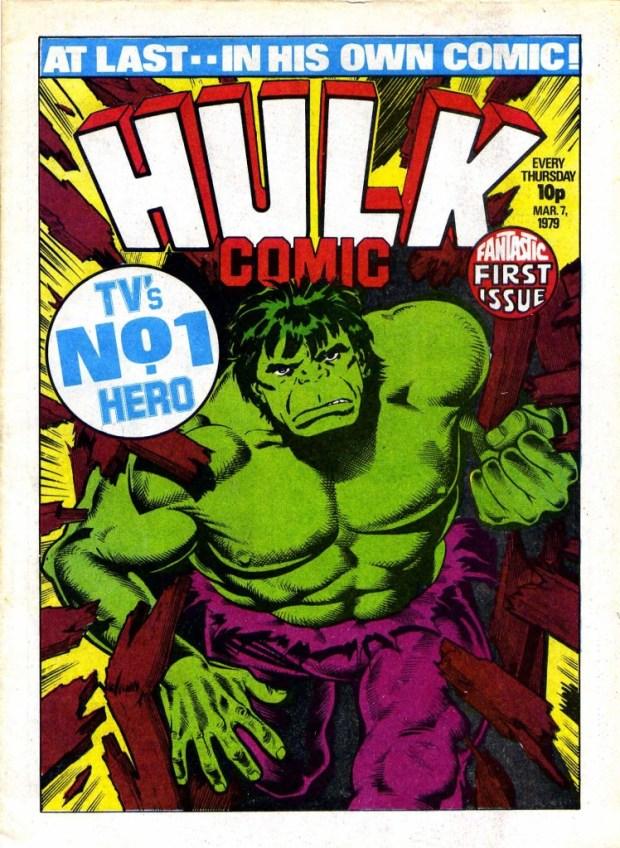 Hulk-Comic-01