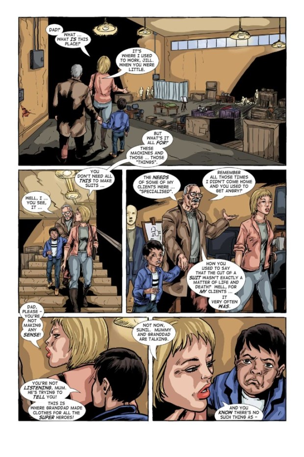Shades Volume Two Page 70
