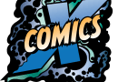 Amazon buys Comixology, what now for independent comic creators?