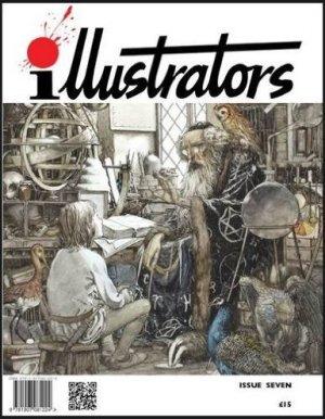 illustrators-quarterly-07