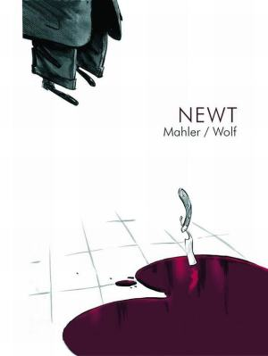 newt-nicolas-mahler-heinz-wolf-soaring-penguin-cover
