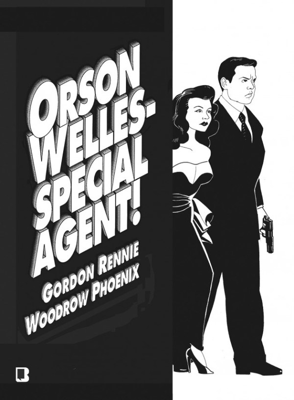 orson-welles-special-agent-cover