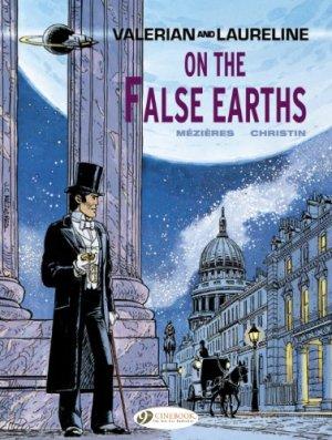 valerian-07-on-false-earths