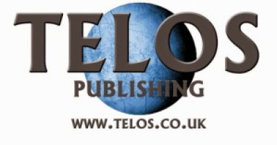 Telos Logo 2014