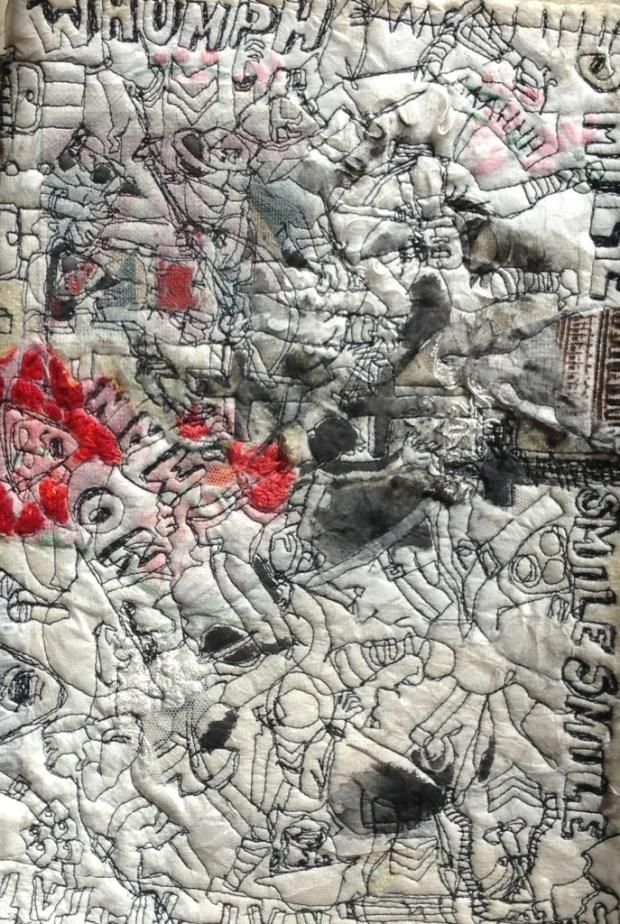 charleys-war-textile