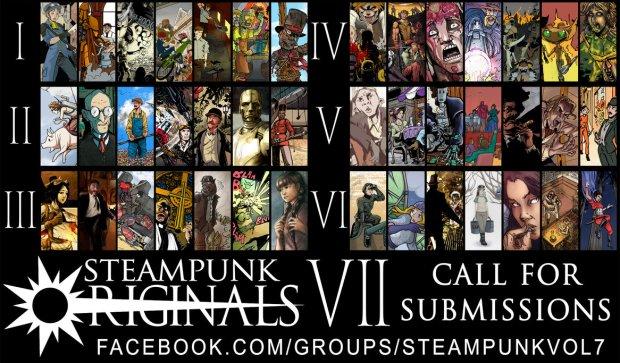 steampunk-originals-vii