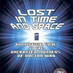 Lost in Time and Space