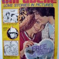 New Mirabelle - Cover Dated 19th February 1977
