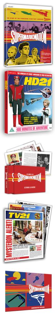supermarionation-tv21-promo