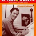 Eagle Times Volume 27 Number 3: Autumn 2014
