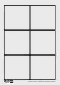 Art-Monkey-Page-Template-1 copy