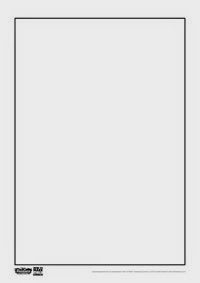 Art-Monkey-Page-Template-5 copy