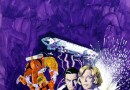 Space:1999 Season Two to get 2015 Blu-Ray and DVD Release