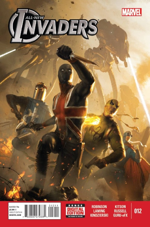 all-new-invaders-12.jpg