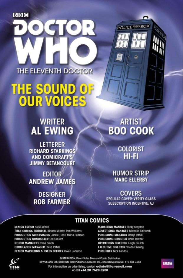doctor-who-11-05-01.jpg
