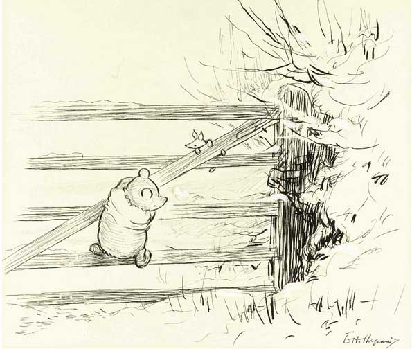 eh-shepard-pooh-piglet