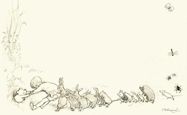 eh-shepard-pooh-stuck
