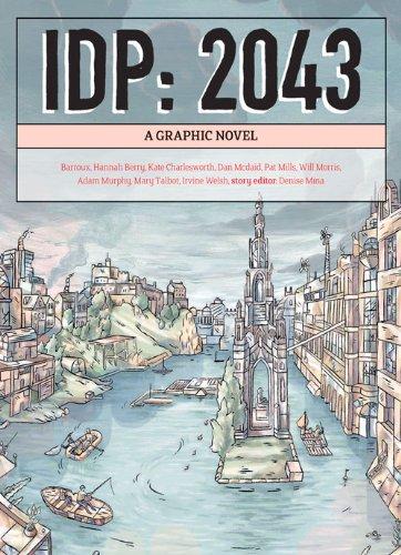 IDP 2043