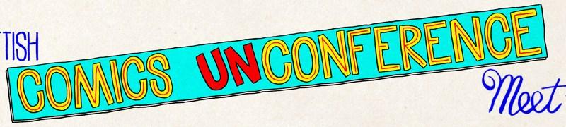 Scottish UnConference 2015