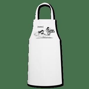 Spreadshirt-Thelwell-apron-sprint