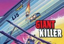 Giant Killers and Combat Stress! New Commando titles on sale today