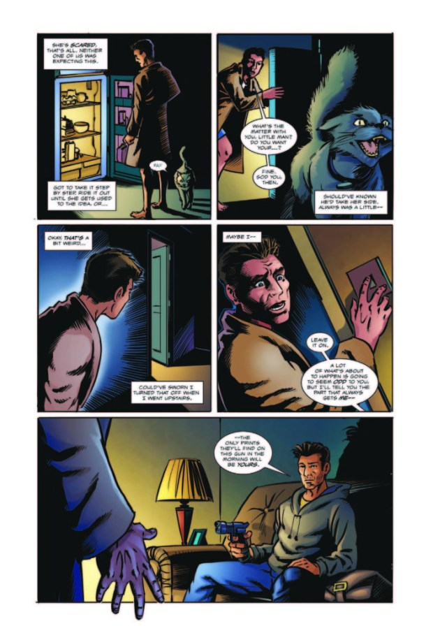 Indifference-Engine-2_Page_2