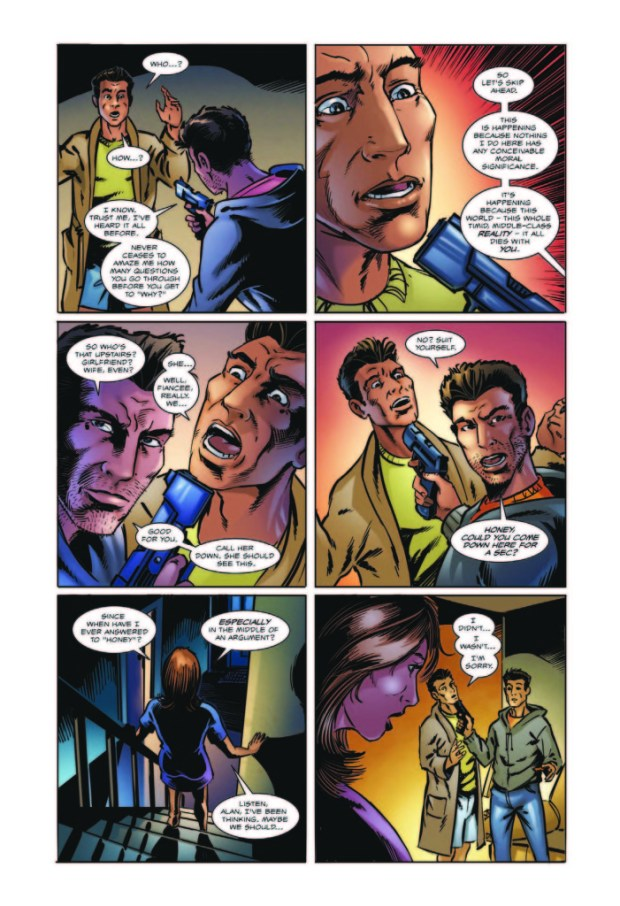 Indifference-Engine-2_Page_3