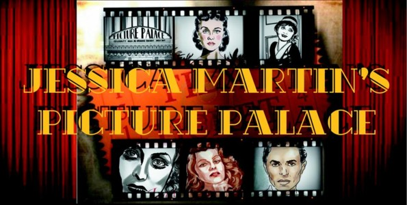 Jessica Martins Picture Palace