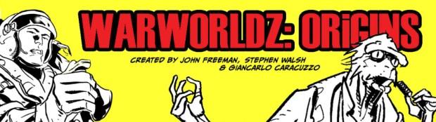 WarWorldz-Tapastic-Logo