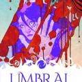 Umbral Trade Paperback Volume 2: The Dark Path