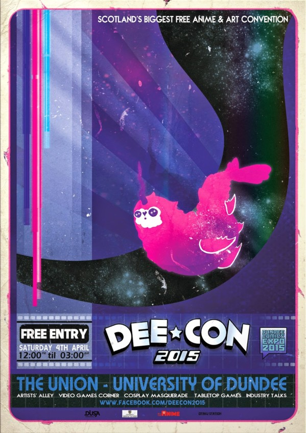 DeeCon_Poster_2015