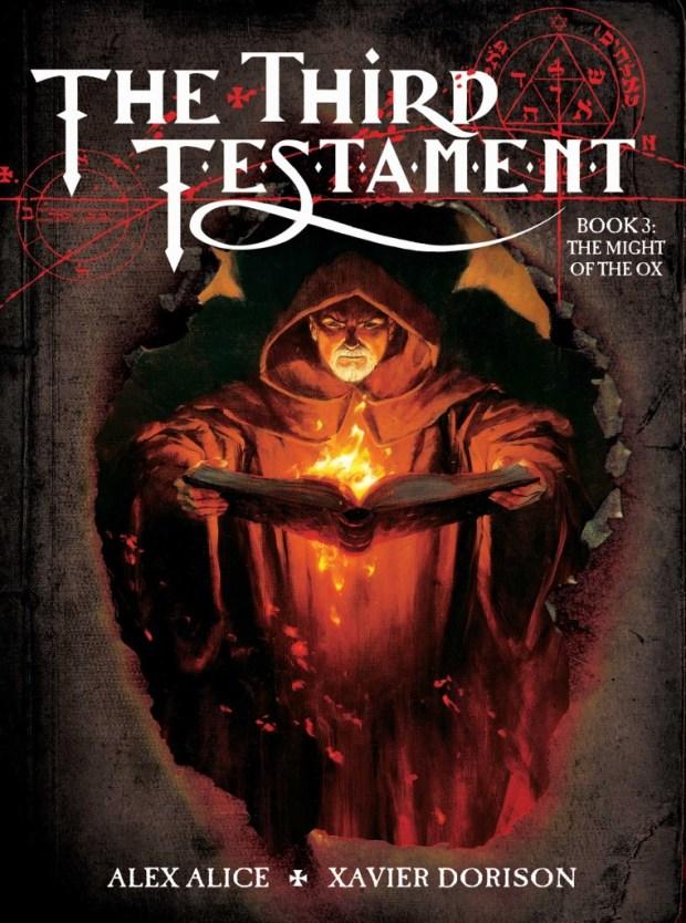 ThirdTestament_V3_Cover