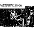 The Beatles Story - Sample Panel