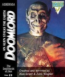 Doomlord - Hibernia Collection