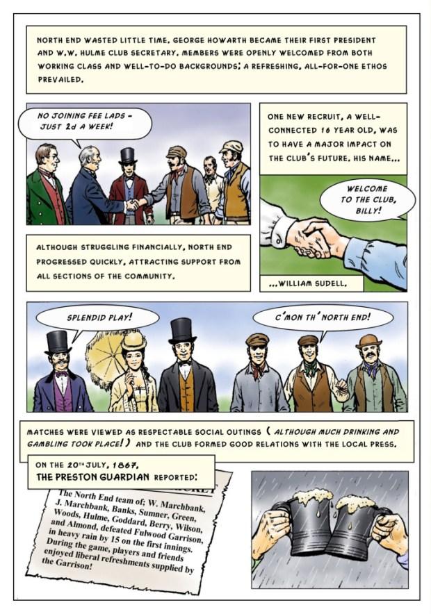 Invincibles-Page-15