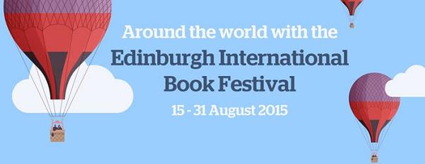 BookFest 2015 logo