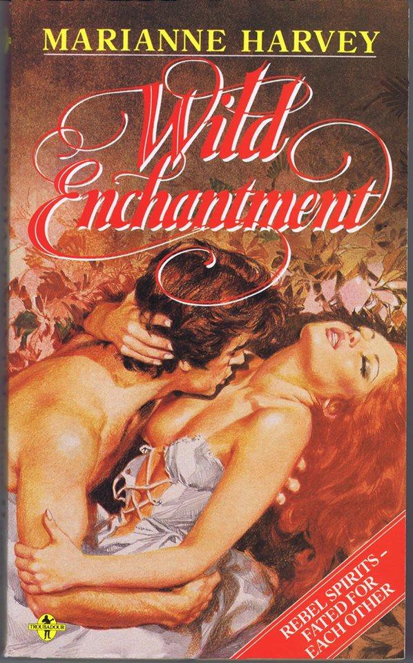 Jose Gonzalez - Wild Enchantment