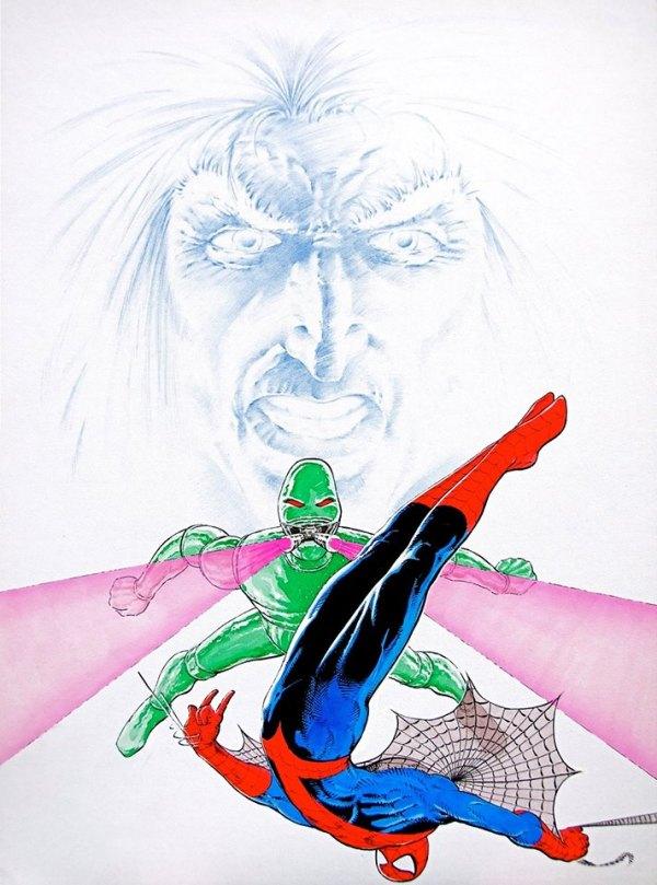 spider-man-leigh-baulch-original-art-02