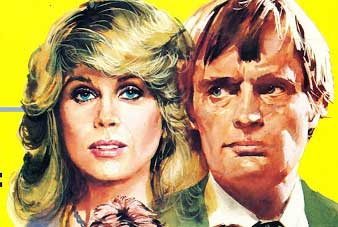 Sapphire & Steel Art Competition!