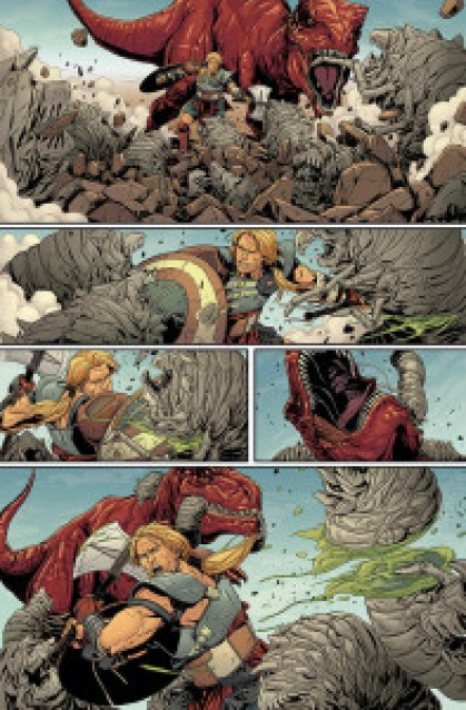 Planet_Hulk_1_Preview_3_cac