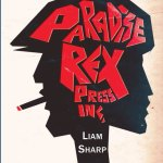ANDREW WILMINGOT'S PARADISE REX PRESS INC.