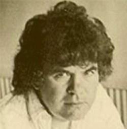 Leo Baxendale