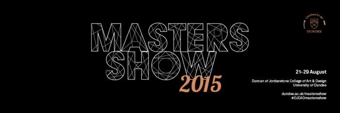 mastersshow-banner